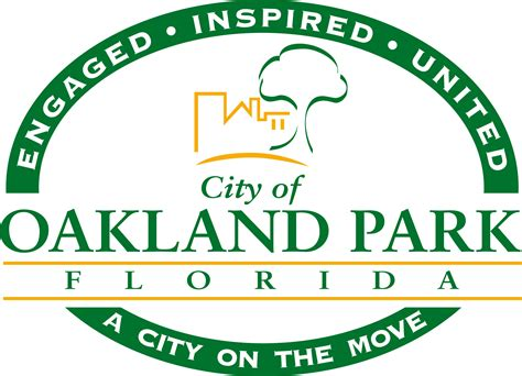park oakland the alliance oakland park