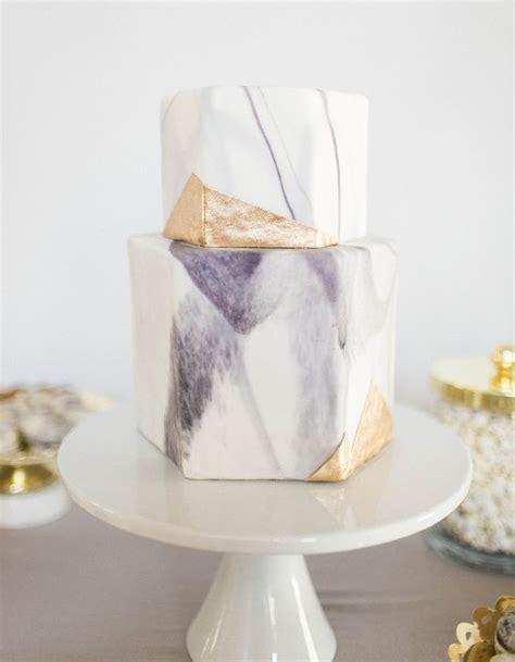 Best 25  Geometric cake ideas on Pinterest