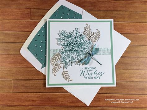 Paper Card Ideas - 22 wow paper crafting ideas stin pretty