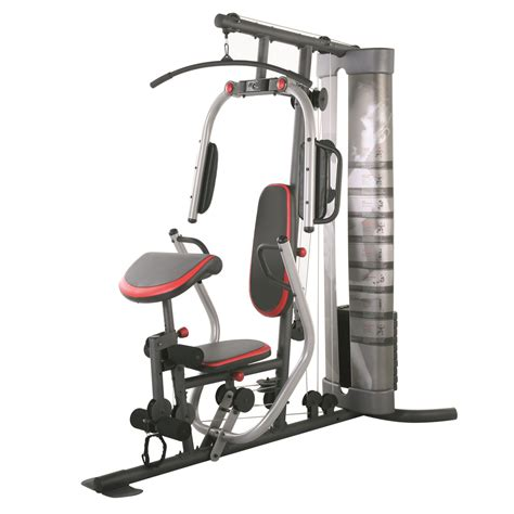 weider pro 5500 multi compare prices at foundem