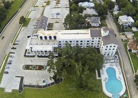 white house biloxi great stay in biloxi review of white house hotel biloxi tripadvisor