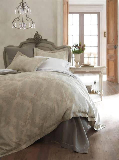 peacock alley bedding peacock alley pompei egyptian cotton jacquard bed linens