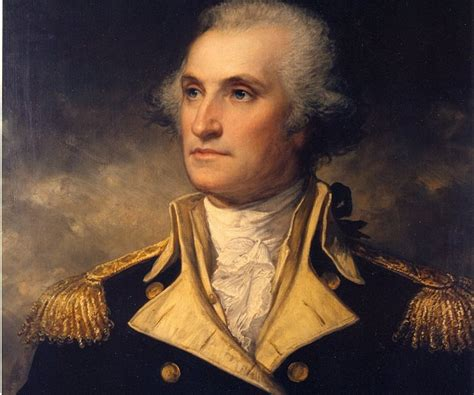 george washington a biography john alden 15 little known facts about us presidents historyly