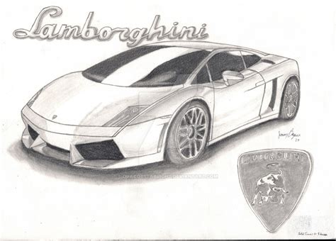 lamborghini sketch easy lamborghini sketch 2 by dracosstarlight on deviantart