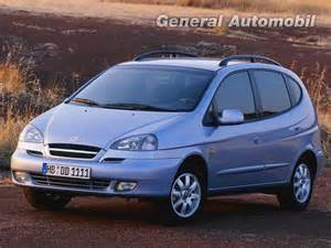 chevrolet tacuma pictures photos information of