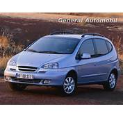Chevrolet Tacuma Pictures &amp Photos Information Of Modification Video