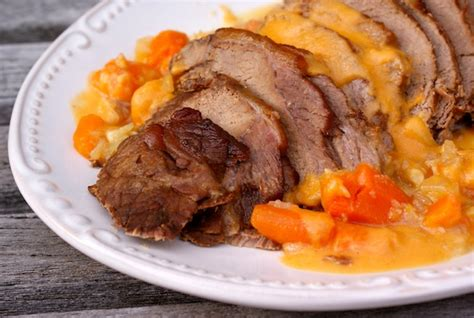pot roast wikipedia the free encyclopedia recipe braised paleo pot roast