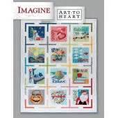 libro imagine tienda online de patchwork telas de patchwork patrones de patchwork y material de costura mi