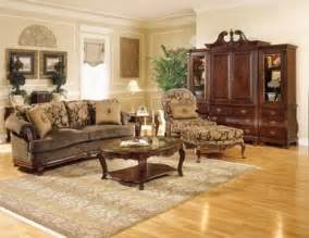 Sitting Room Furniture by Things You Should Know About Traditional Living Room