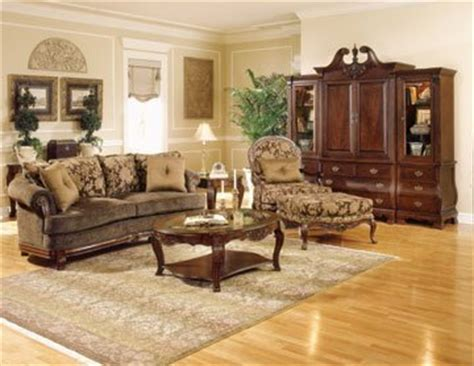Living Room Traditional Furniture Things You Should About Traditional Living Room Furniture The Best Furniture
