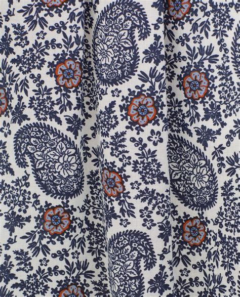 pattern analysis textiles 1000 images about paisley on pinterest paisley print