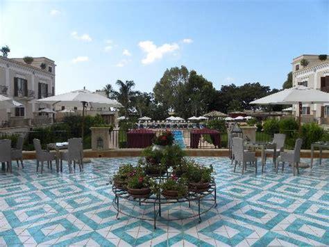 kempinski giardino di costanza mazara vallo foto di giardino di costanza resort