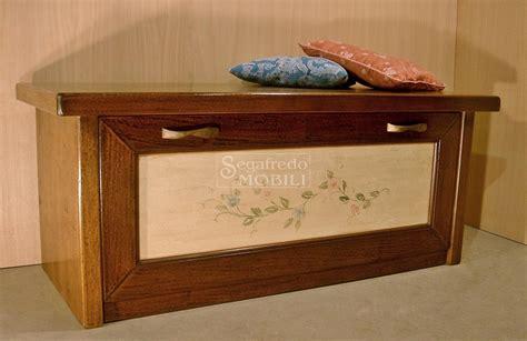 panca porta legna portalegna in legno legnaia da giardino cerca con