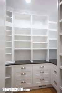 walk pantry organization ideas shelves ideasg best about custom pinterest pantries