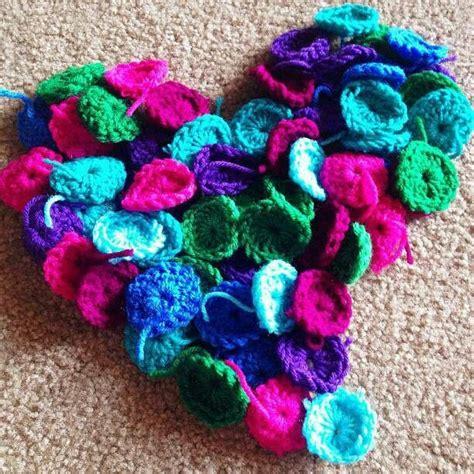 cosas que adoro on pinterest 18 pins crochet love cosas que adoro pinterest