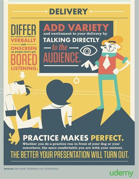 trik membuat presentasi menarik tips trik kiat membuat presentasi powerpoint yang menari