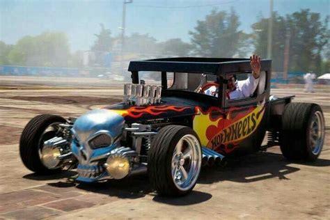 Real life Hot Wheels   Cars   Pinterest
