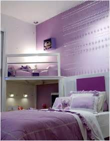 Purple Bedroom Ideas For Teenage Girls Lilac Bedroom For Girls Bedroom Decorating Ideas