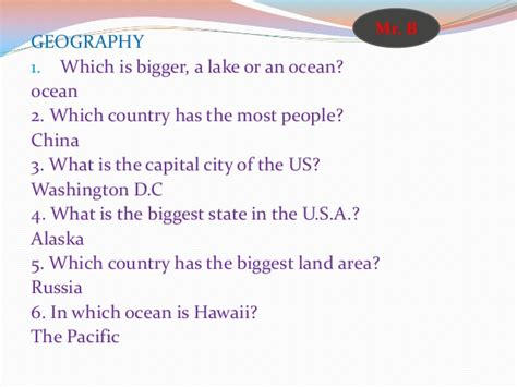 quiz questions general knowledge 2014 general knowledge quiz questions and answers for grade 7