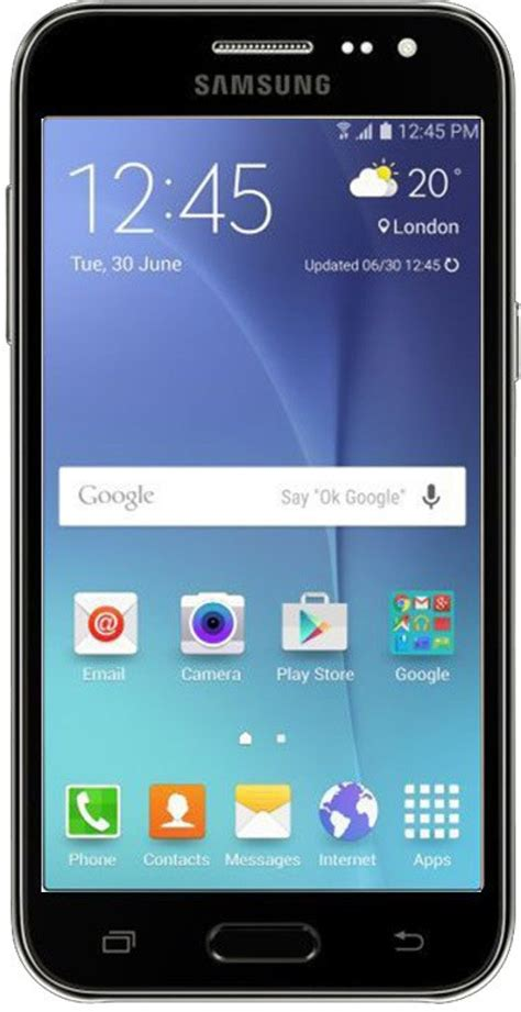 Black Pwd Original Promo Buy 2 Free 1 samsung galaxy j2 black 8 gb at best price with great offers only on flipkart