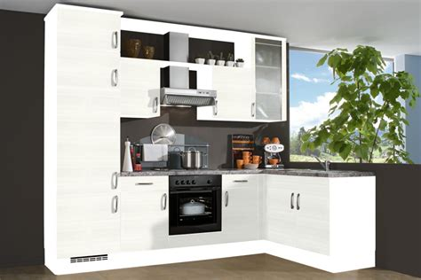 mobilier cuisine mobilier de cuisine et rangement cora burger