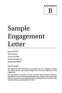 Letter Of Engagement Consulting Template by Bibiyanni Design World Professional Practice Task 4