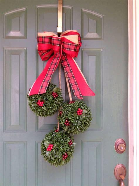 522 best christmas wreaths door outside accessories