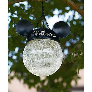 disney light pathway mickey ears 25 best images about nite lights lights in general on