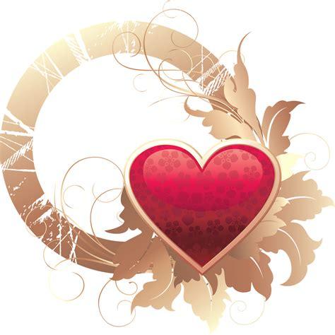 imagenes de corazones vendados 174 gifs y fondos paz enla tormenta 174 im 193 genes de corazones