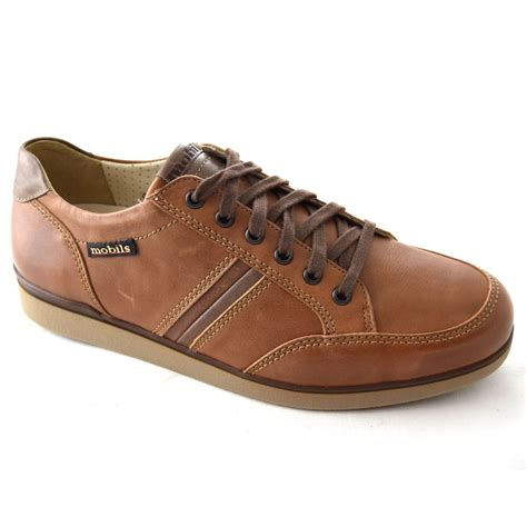 mephisto barry s casual shoe mens footwear from wj