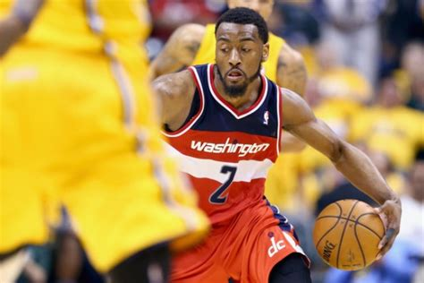 Washington Wizards Playoff Giveaways - washington wizards vs indiana pacers round 2 game 2 betting preview