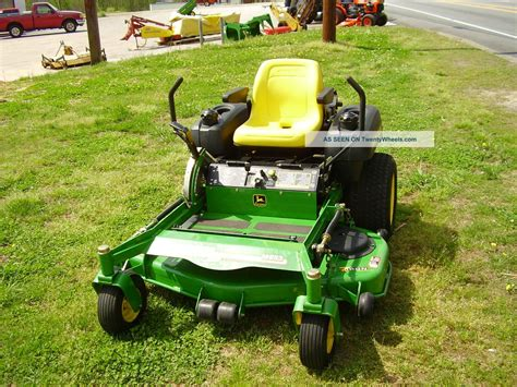 pin deere zero turn mower home page ajilbabcom portal