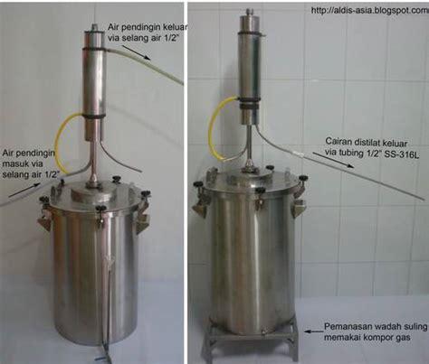 Minyak Atsiri Gaharu mesin destilasi minyak mesin destilasi minyak atsiri