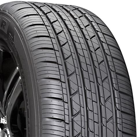 best light truck tires all season the best car light truck suv all season tires to buy