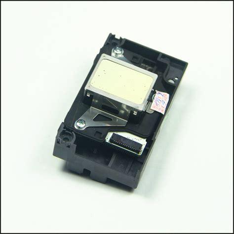 Kabel Kabel Epson T60 R290 L800 New big sale original f180000 print for epson r280 r285