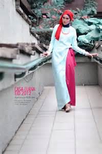 layout toko fashion design toko fashion ala mediterranean gambar c