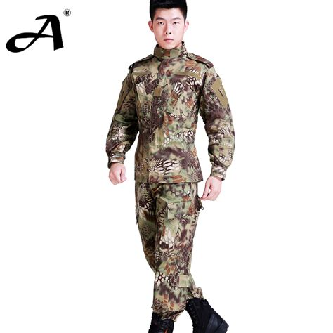 camouflage clothes us army