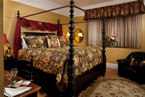 amelia island bed and breakfast hoyt house bed breakfast amelia island florida