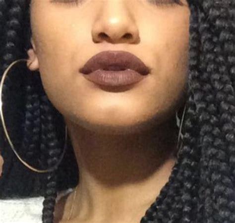 Lipstik Brown make up brown lipstick brown lipstick lipstick