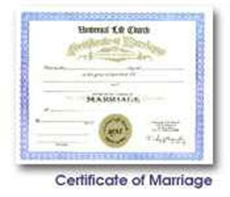 Tennessee State Marriage Records State Of Tennessee Marriage License Pictures To Pin On Pinsdaddy