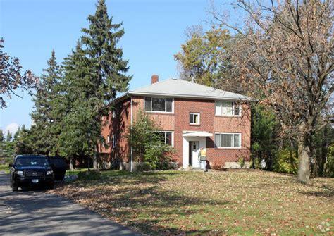 oakwood appartments oakwood apartments rentals clarence ny apartments com