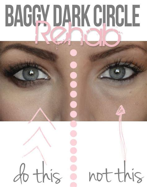 makeover tips makeup beauty make up tips 2033168 weddbook