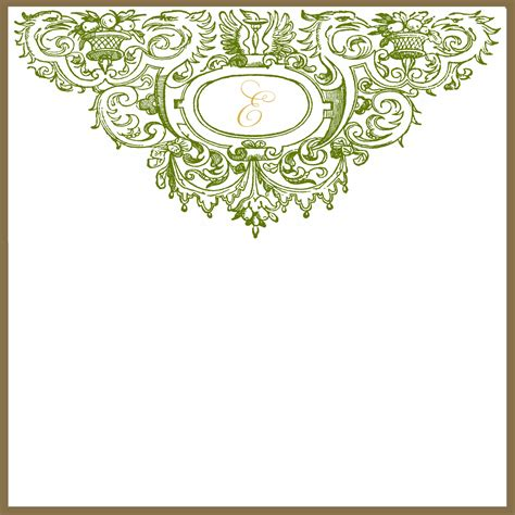 Wedding Invitations Blank by Blank Invitation Templates Free For Word Blank Birthday