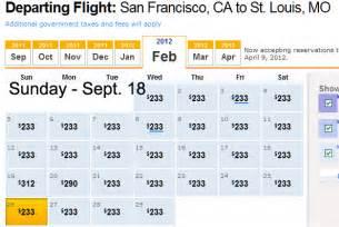 southwest airline prices tom terrific
