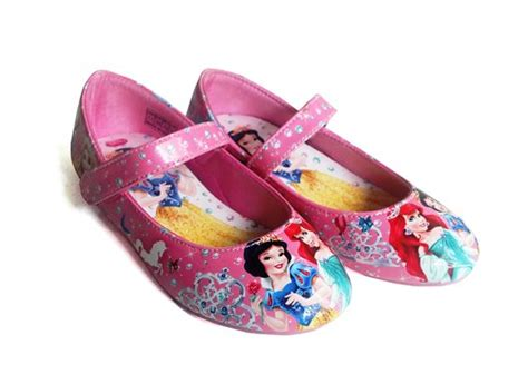 Sepatu Balet Lipat detail toys box lipat princess toko bunda