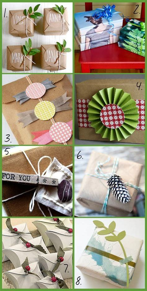 handmade christmas gifts for mom 1 trendy mods com