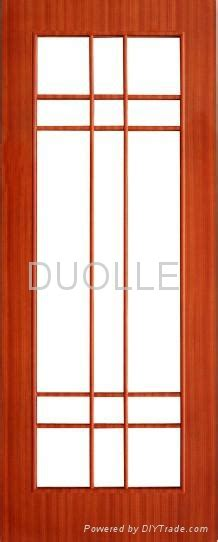 flush doors for bathrooms flush glass doors and bathroom doors duolle china manufacturer composite door