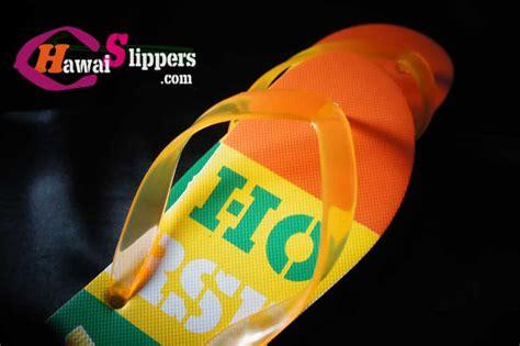rasta slippers gents rasta color fashionable screen print flip flops