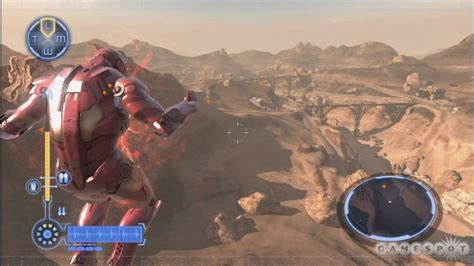 iron man game for pc free download full version iron man 2 pc game torrent free download maicele