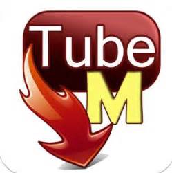 youtube mate downloader free tubemate youtube downloader 2017 download tubemate 2017